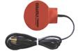 ZeroStart - 340-0061 - Flexible Pad Heater, 125W 120V 3