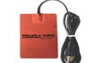 ZeroStart - 340-0064 - Flexible Pad Heater, 500W 120V 5.0
