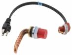 ZeroStart - 350-0012 - Engine Heater