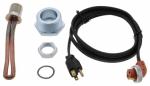 ZeroStart - 350-0036 - Freeze Plug Engine Heater, 1500W 120V