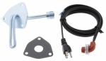 ZeroStart - 350-0082 - Engine Heater 1500W 120V