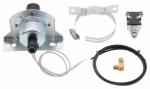 ZeroStart - 820-0238 - Starting Fluid Kit, 24V