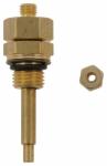 ZeroStart - 820-2966 - Starting Fluid Atomizer