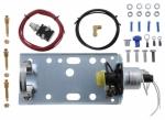 ZeroStart - 820-3237 - Starting Fluid Kit, 12V