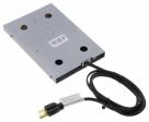ZeroStart - 850-0320 - Battery Box Heater 120 Volt 200 Watt