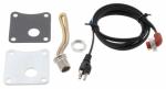 ZeroStart - 860-1712 - 1500W Freeze Plug Engine Heater