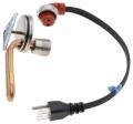 ZeroStart - 860-2050 - Freeze Plug Engine Heater, 1500W 120V