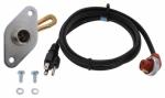 ZeroStart - 860-6331 - Engine Heater