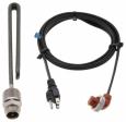 ZeroStart - 860-9098 - 1000W Oil Pan Heater